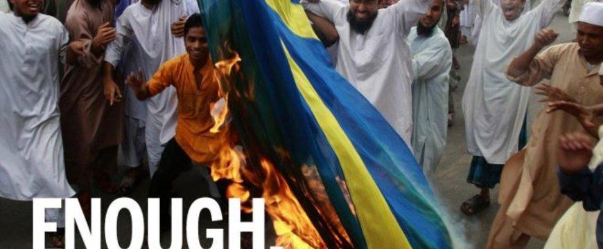 swedenmigrant00-660x330.jpg