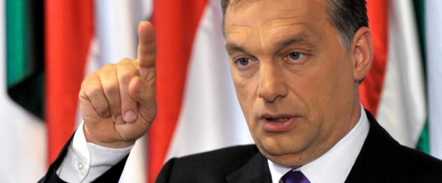 Orbánért aggódott a 444