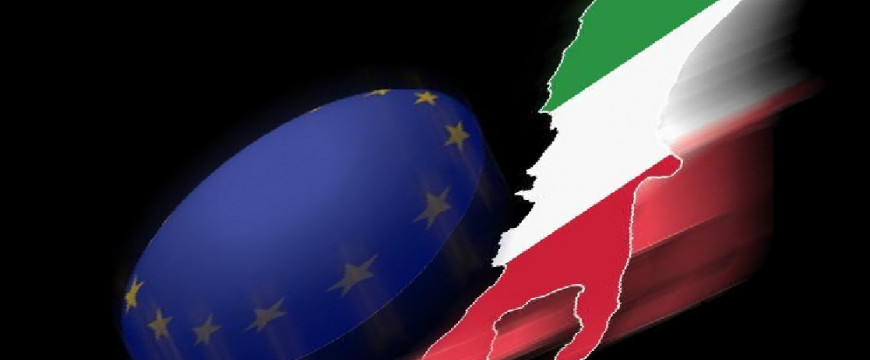 Róma odavág Junckeréknek