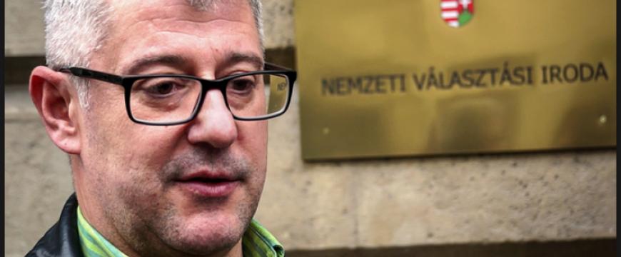 Az ellenzék a magyarok ellensége maradt