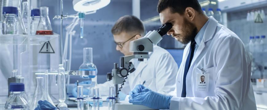 Antidogma - Csodálatos tudomány