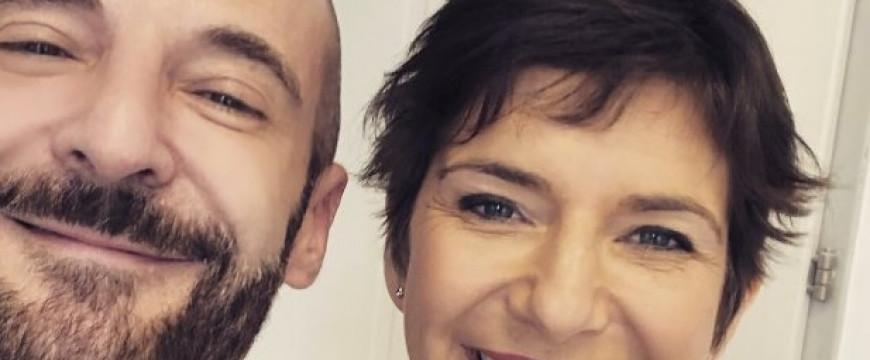 Liptai Claudiára és Tóth Verára rontottak Gyurcsányék