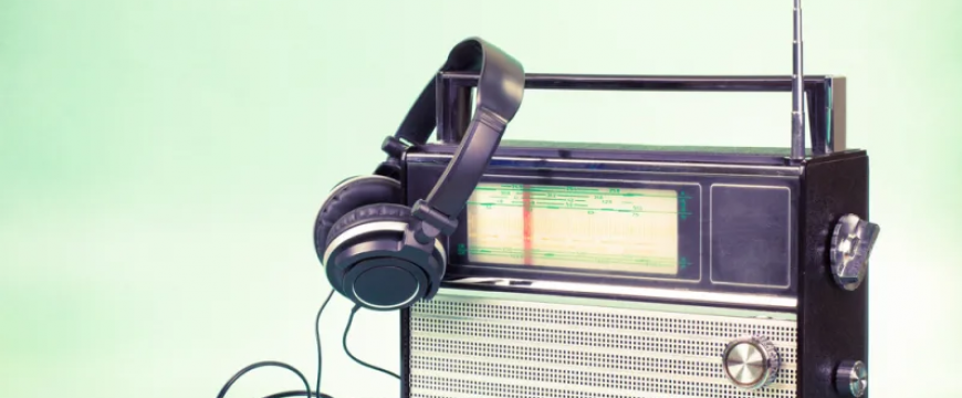Egy titokzatos rádióadás margójára