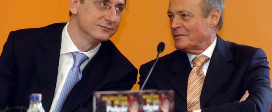 Hihetetlen: a Népszava szerint is tele az államkassza