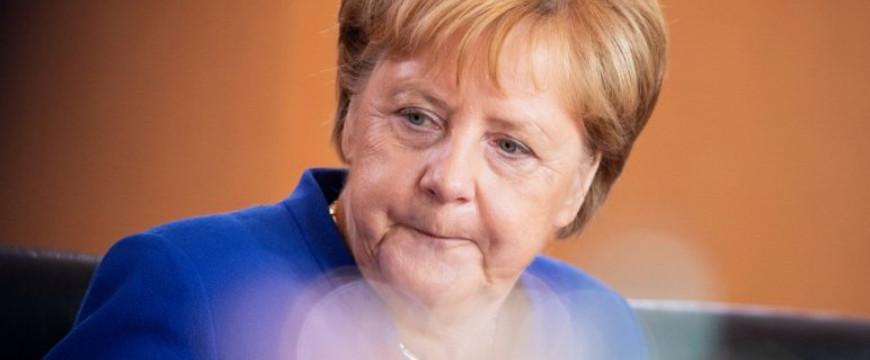 Gigabotrány van Németországban