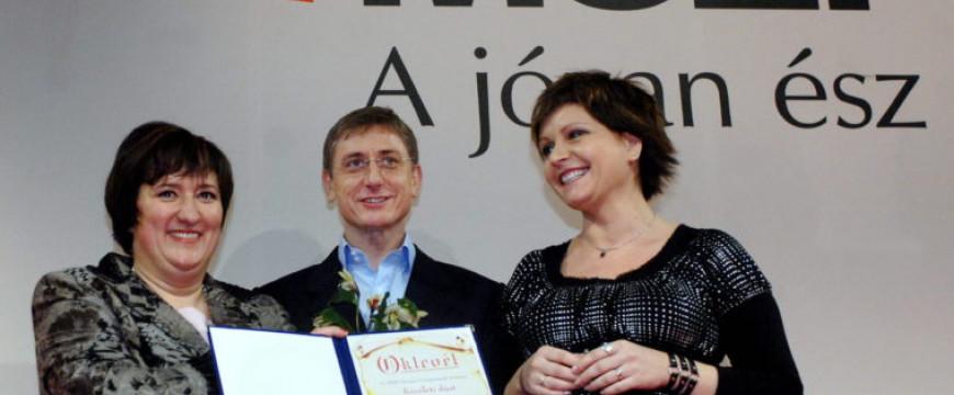 Eltitkolt levél: az MSZP vezetése Gyurcsány kezére játszik