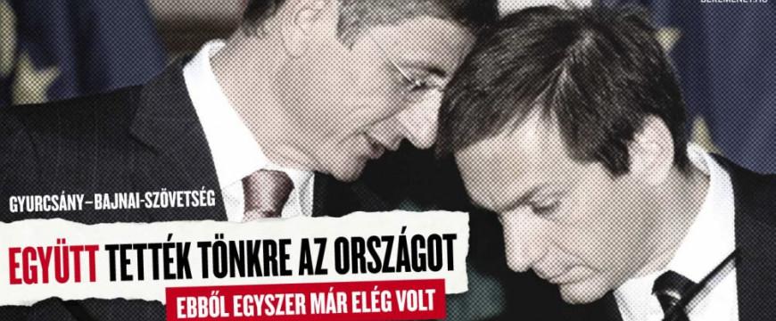 Rekordalacsony szinten a magyar államadósság