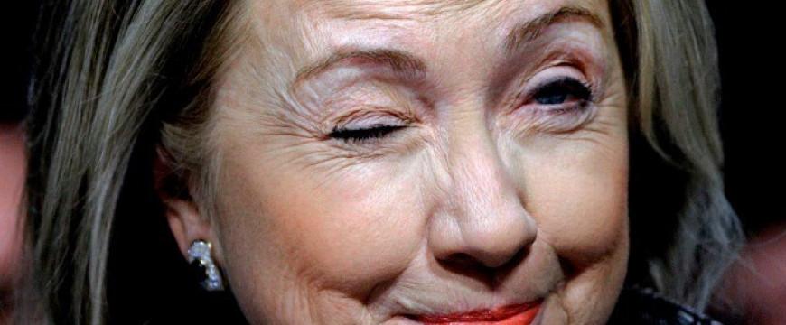 hillary-clinton-winking-ap-640x480-1.jpg