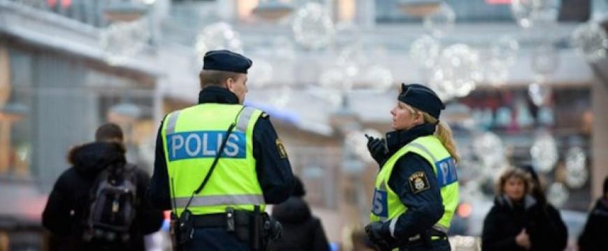 Bandákkal tárgyal a rendőrség
