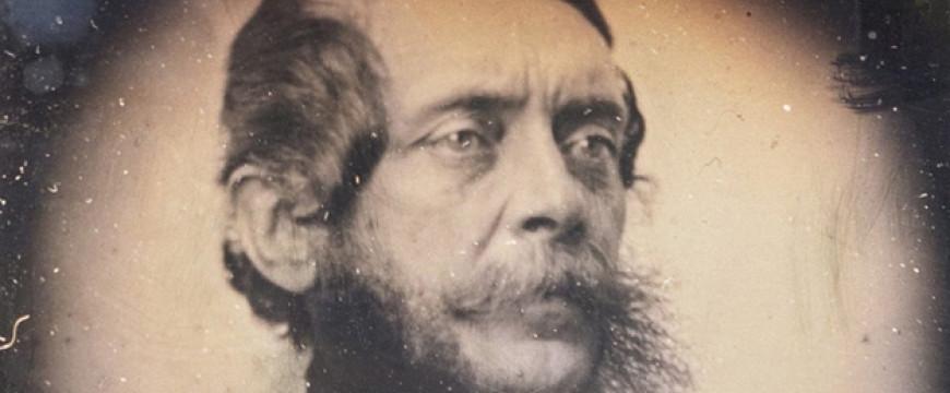 Első magyar hangfelvétel: Kossuth Lajos mennydörgő hangjától téged is kiráz a hideg