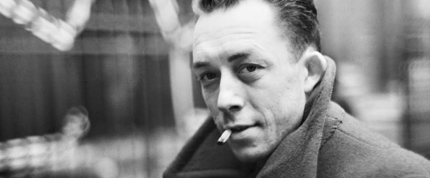 A KGB ölte meg Albert Camus-t?
