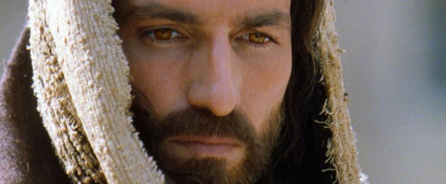Jézus nyelve