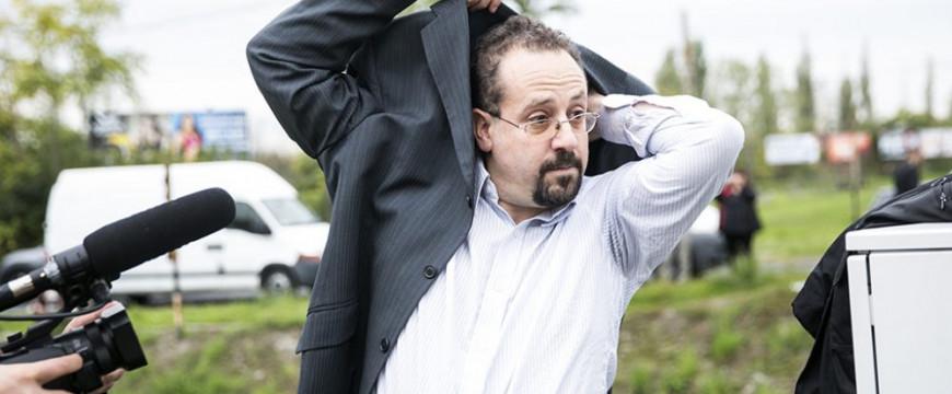 Csúnyán elszólta magát az ellenzéki képviselő