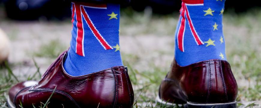 Nincs élet az EU-n kívül?