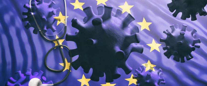 Volt egyszer egy EU
