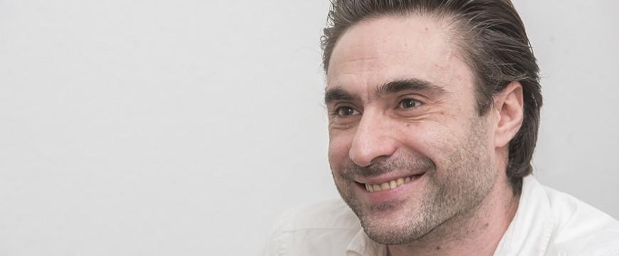 Apáti Bence: Durva provokáció Hollókőn