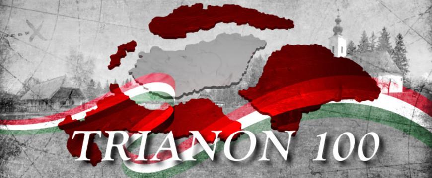 Trianonról másképp – avagy: kevesebb illúziót!