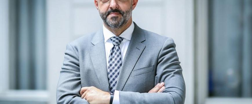 Kovács Zoltán helyrepofozta a Washington Postot