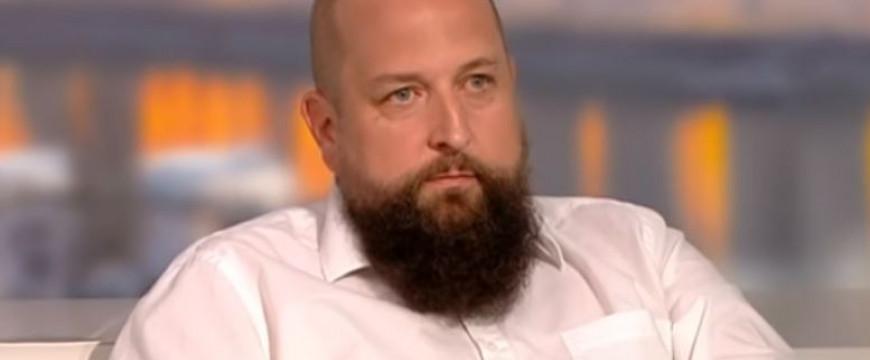Gulyás Balázs durván alázza a Fidesz szavazóit