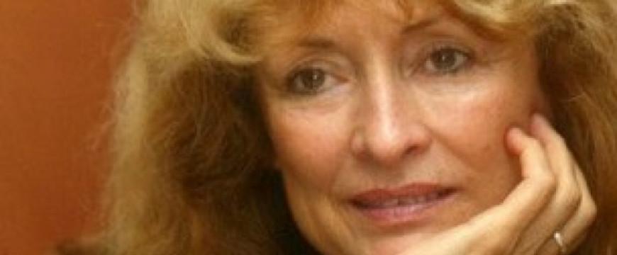 Kondor Katalin: Az elefánt igaza