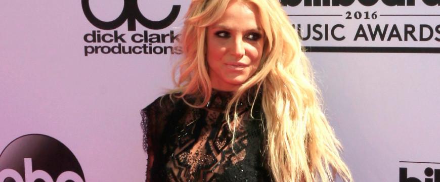 Britney Spears exférje is ott volt a Trump-párti tüntetésen