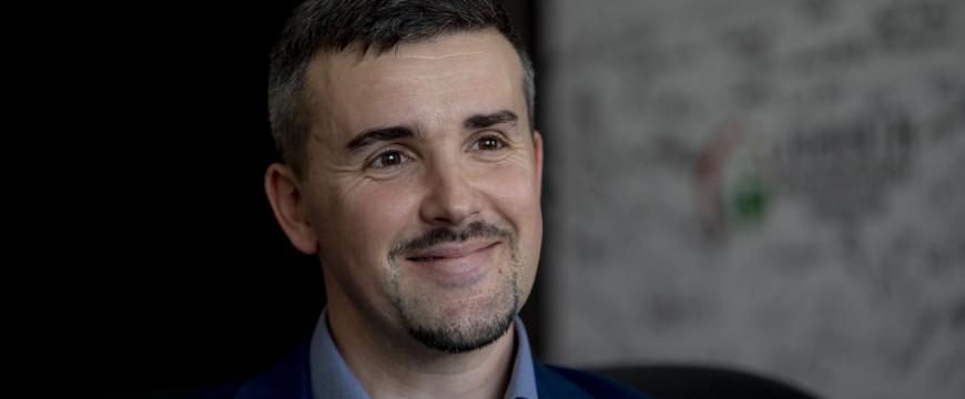 Jakab bejelentette a Jobbik megsemmisülését