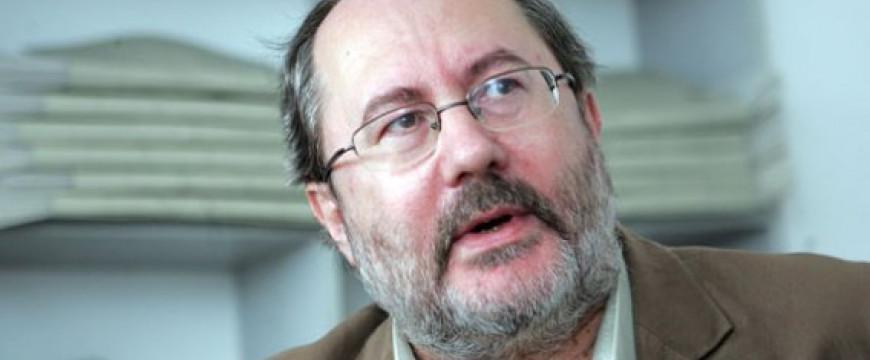 Így jutunk el Sólyom Lászlótól Vörös Imréig: a glasszékesztyűs rendszerváltástól a bosszúszomjas rendszer-visszaváltásig