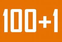 100+1 ok, amiért a Fideszre szavazok