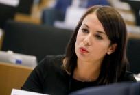 Cseh Katka elárulta a Momentum féltve őrzött titkát